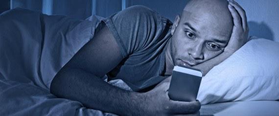 Addiction To Social Media Can Cause FOMO