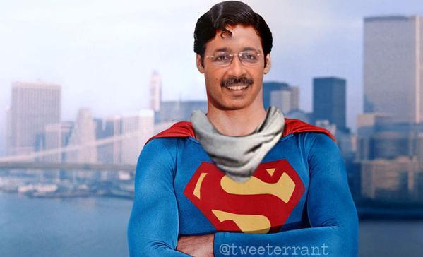 superhero-mufflerman.jpg