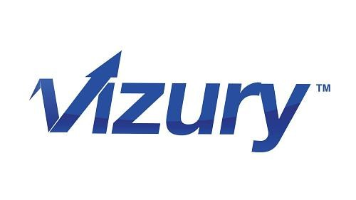 Vizury Shortlisted for Performance Marketing Awards 2015 for Driving Up Revenue for Etihad Airways