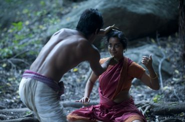 Bhutanese movie goes viral in Busan Film Festival