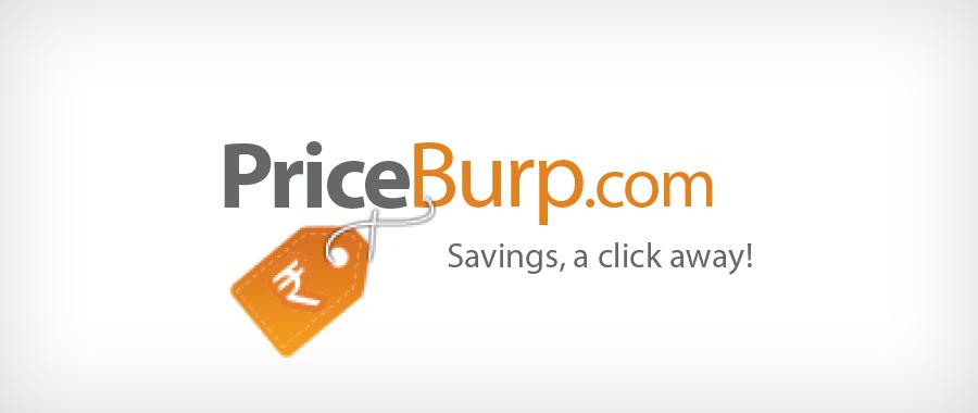 priceburp6
