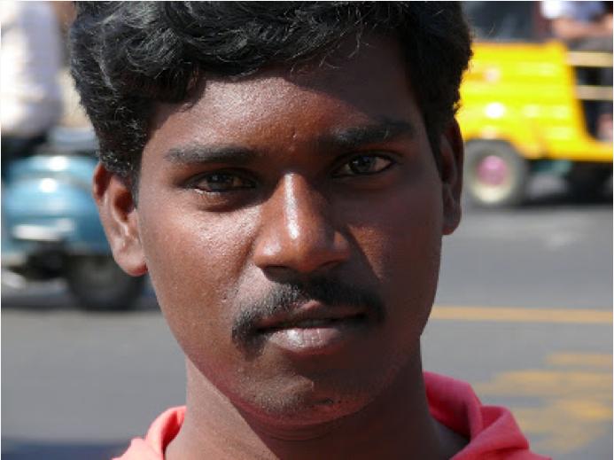 tamil-men