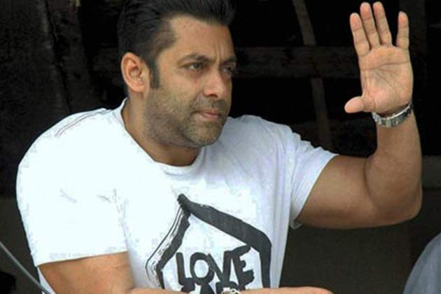 Salman Khan both Hindu and Muslim Salman Khan tells court during Arms Act case hearing