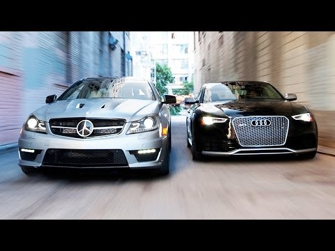 Audi-plans-to-drive-new-launches-to-keep-rival-Mercedes-Benz-at-bay