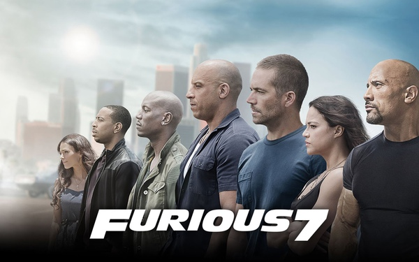Furious-7-Is-Now-Among-Ten-Highest-Grossing-Movies