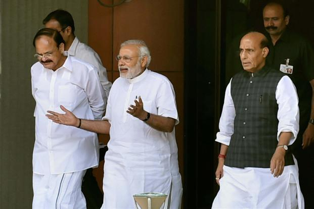 Modi-urbanisation-dream-takes-wings-Cabinet