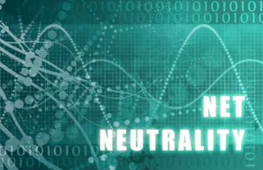 Net-Neutrality-Isnt-That-Simple
