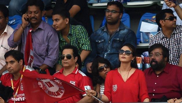 Next-Match-Of-Delhi-Daredevils