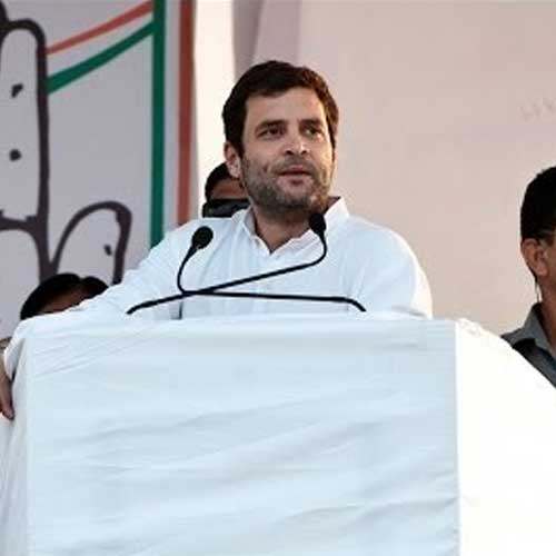 Rahul-Gandhi-Return-From-Sabbatical-After-58-Days