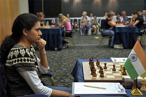 World-Chess-Team-Championships-Humpy-makes-glaring