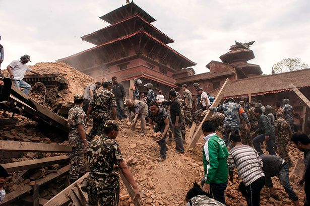 greater-horror-of-Nepal-earthquake