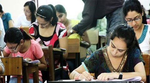 AIPMT Paper has Leaked Should you start CBSE AIPMT 2015 preparation again