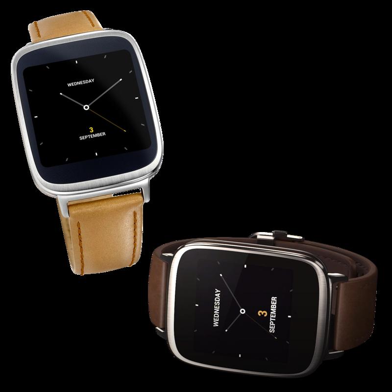 ASUS-Zen-next-smart-Watch-launches