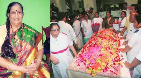 Aruna-Shanbaug-Indian-nurse-coma