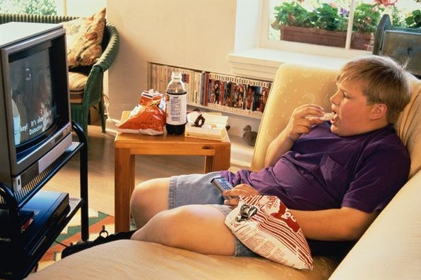 Childhood cancer hikes obesity risk in later health risks