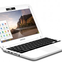 Google-unveils-launches-two-new-Chromebook-partnership