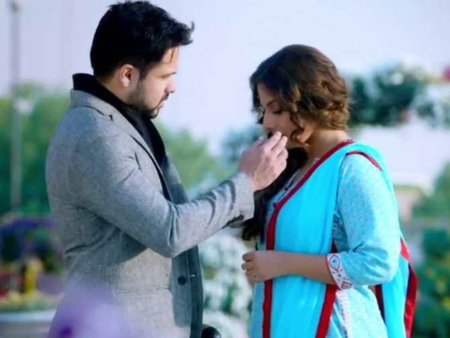 Hamari Adhuri Kahani trailer: Rajkumar, Emraan and Vidya promise powerful performances
