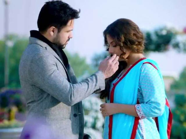 Hamari-Adhuri-Kahani-First-Look