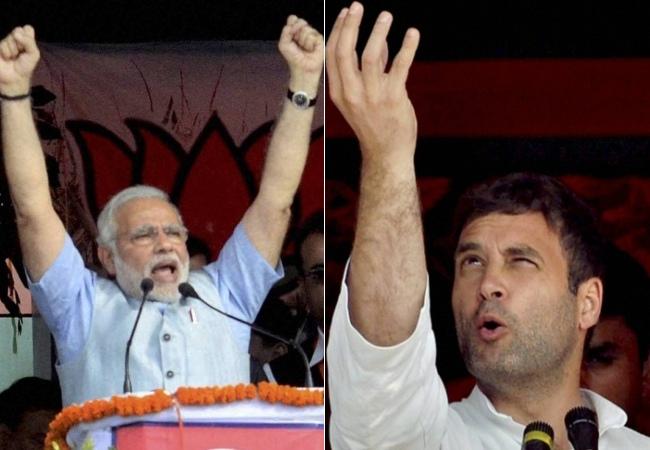 Rahul-Gandhi-Jaitleys-sharp