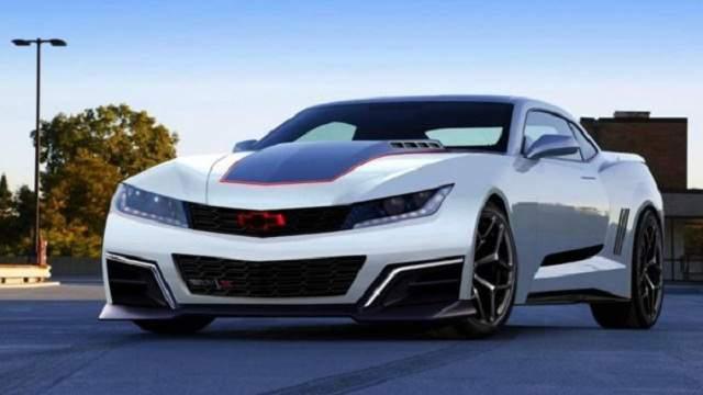 Unveiled-Chevrolet-Camaro-2016