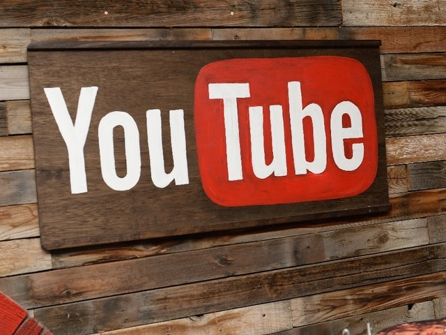 YouTube First Decade Shows Sharing Free Content PaysOff