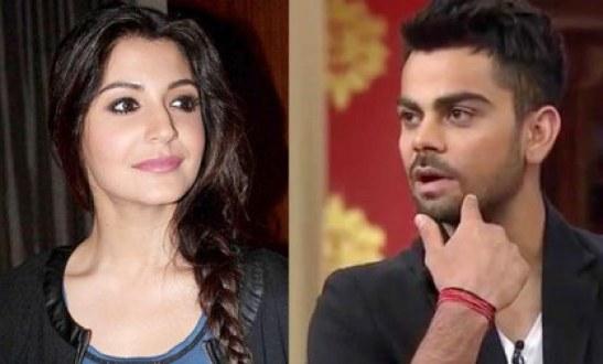 Yuvraj Singh Commented Anushka Rosie Sharma bhabhi awesome