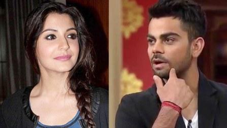 Yuvraj-Singh-Commented-Anushka-Rosie-Sharma