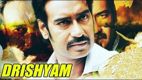 Ajay Devgn Drishyam Remake release on 31st July 2015
