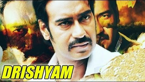 Ajay-Devgn-Drishyam-Remake-release-on-31st-July-2015