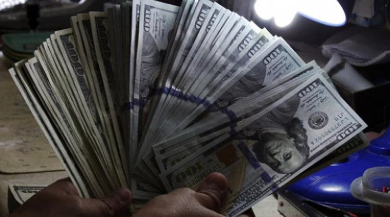 Black-money-Swiss-reveal-bank-details-Indians-women