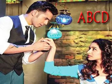 Bollywood Movie ABCD 2 Box Office Prediction 2015 Highest Opening Day Collection