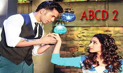 Bollywood-Movie-ABCD2-Box-Office-Prediction-2015