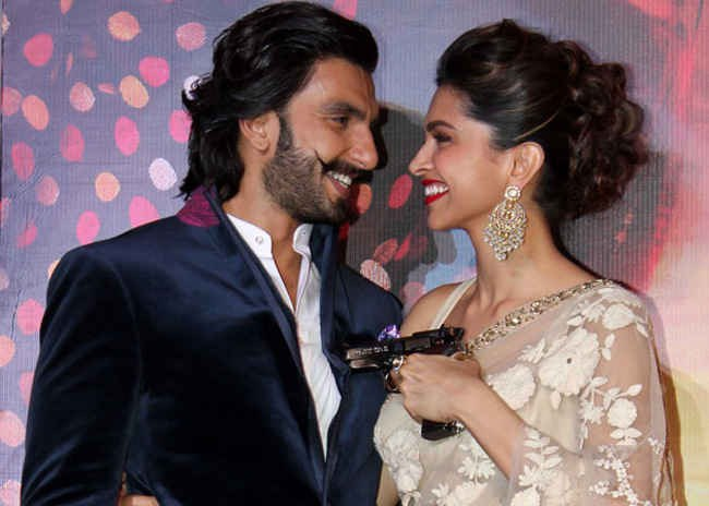 Deepika Padukone Decide quit Films to Marry Ranveer Singh