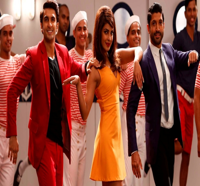 Dil-Dhadakne-Do-review-terrific-film-about-rich-people-problems