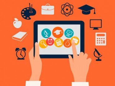 Expanding Access Education through Mobile Learning