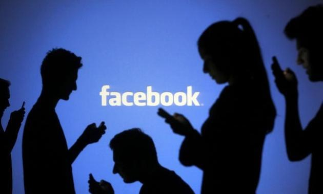Facebook opens new artificial intelligence lab in Paris Al research Goes Global