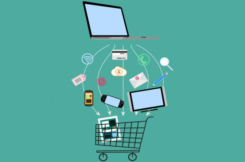 Five Important Softwares to Improve Customer Experience