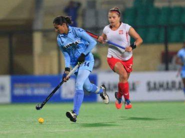 Hockey World League Semi Final India aspire for good show against Australia
