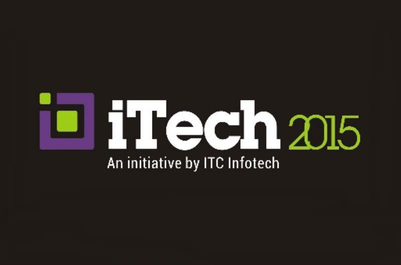 IOT hackathon for startups ITC Infotech announces iTech 2015
