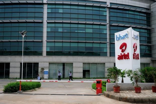 Indian demands apology notice from Isaraeli firm Airtel spy code