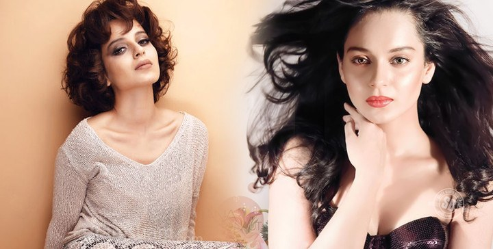 Kangana Ranaut Proud to make mark sans salman shahrukh and aamir films