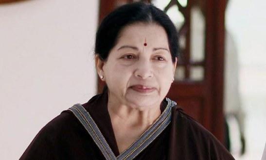 Karnataka govt challenge Jayalalithaas acquittal in Supreme Court for DA case