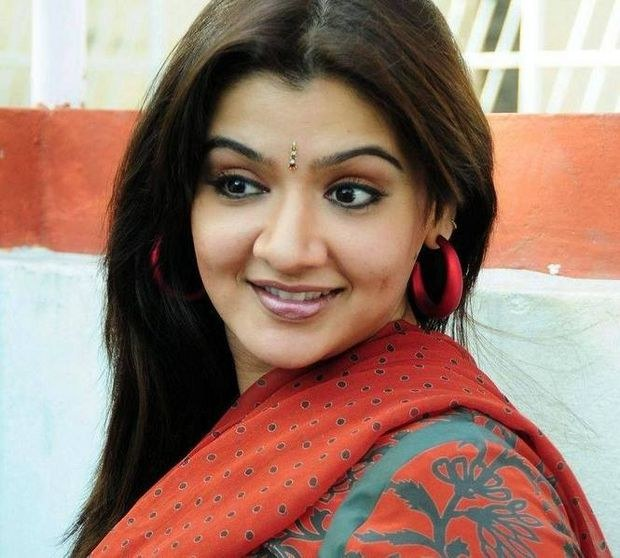 Mystery Surrounds Death of Telugu Actress Aarthi Agarwal