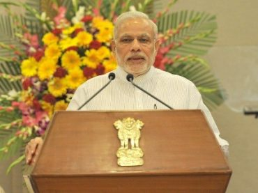 Prime Minister Narendra Modi to lay foundation stone of IARI in Jharkhand on June 28