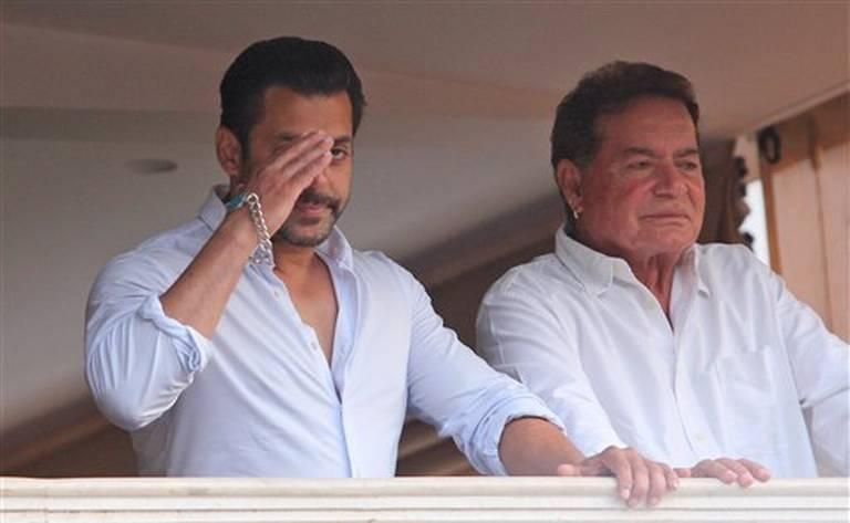 Producer-sues-Rupees-250-crores-defamation-case-against-salman-khan