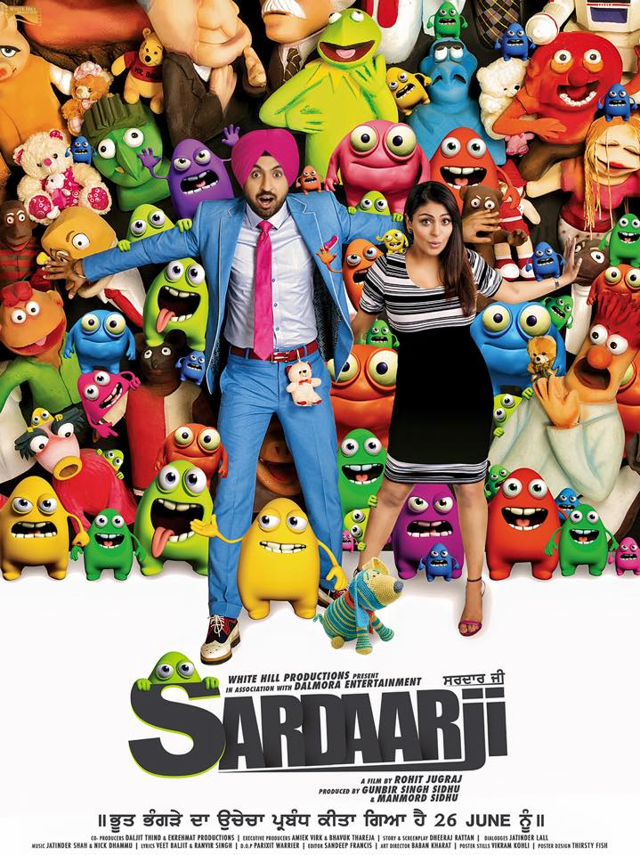 Punjabi-Movie-White-Hill-Basic-Brothers-Production-Sardaar-Ji-With-Diljit-Dosanjh
