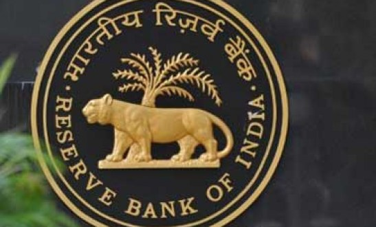 RBI says Rs 7940 Crore is earmarked for recapitalisation of PSU Banks