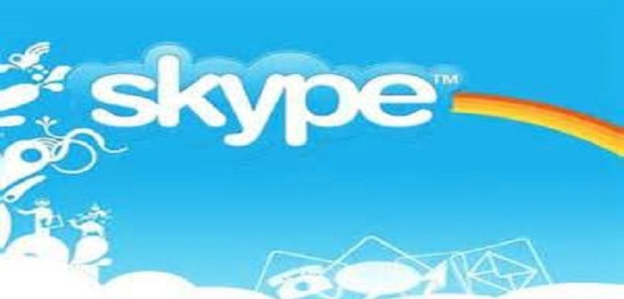 Now make Skype calls without app install browser service enters