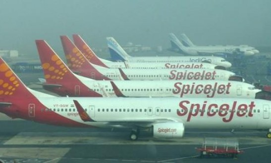 SpiceJet inks pact to sell tickets to waitlisted railway travellers Masterstoke?