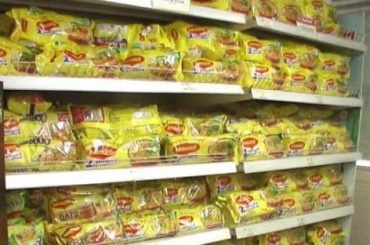 State govts crackdown on Nestle Widespread panic over Maggi from Delhi to Kerala,